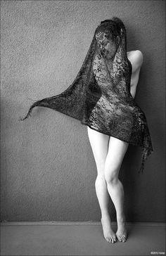 Art fine nude photograph woman