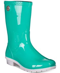 UGG® disponible Botte de pluie (femme) Sienna de (femme) disponible chez #Nordstrom | 731ce46 - e7z.info