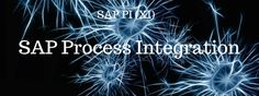 SAP PI Tables or SAP XI tables: The most important tables in SAP Process Integration. It contains the list of PI Administration Tables, Monitoring,Mapping
