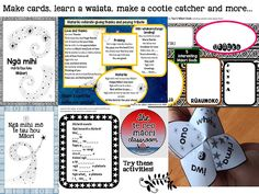 Matariki 2016 Waitangi Day, Genius Hour, Classroom Environment, Creative Thinking, Classroom Activities, Food For Thought, Thankful, Messages, Teaching