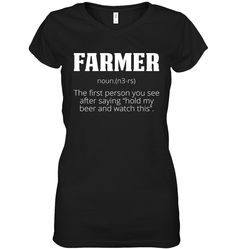 Are you looking for Farmer T Shirt, Farmer Hoodie, Farmer Sweatshirts Or Farmer Slouchy Tee and Farmer Wide Neck Sweatshirt for Woman And Farmer iPhone Case? You are in right place. Your will get the Best Cool Farmer Women in here. We have Awesome Farmer Gift with 100% Satisfaction Guarantee. Funny V, Hilarious, Police Family, Police Gifts, Gifts For Farmers, Slouchy Tee, Sarcasm Humor, My People, V Neck T Shirt