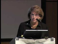 """Nancy Schaefer """"The Unlimited Power of Child Protective Services"""" Part 1 of 2.flv"""