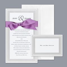 30+ Free Wedding Invitations Templates | Best Tea length wedding ...