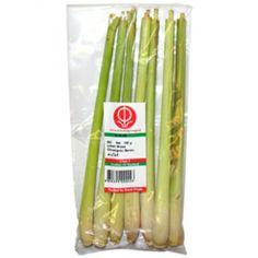 Vers Lemon Grass (Sereh) 100gr新鲜香茅草