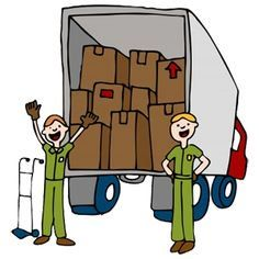 Movers and Packers Pune The Apollo Movers and Packers is the best Movers and Packers in Pune who offer safe, reliable and professional packers and movers in Pune.http://www.apollomoversandpackers.com/