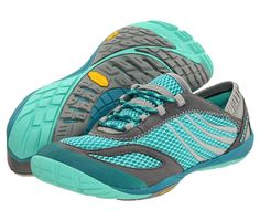 Merrell Barefoot Pace Glove I own these of course! Lol
