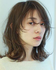 【HAIR】三大寺 慶悟さんのヘアスタイルスナップ(ID:270924)