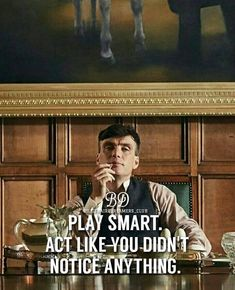 Peaky Blinders Best Sayings - Beste Spruche Ideen Strong Quotes, Wise Quotes, Movie Quotes, Words Quotes, Positive Quotes, Motivational Quotes, Inspirational Quotes, Sayings, Blind Quotes