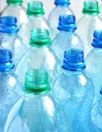 """This is an amazing site on how to """"make your own""""anything. Ideas from eco friendly plastic bottle greenhouse, to fossiles, to food. What a fun site!"""