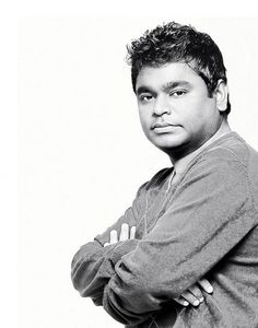 #Rahman under I-T scanner?