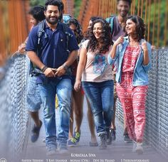 Telugu cinema finally finds its highest grosser of the year none other than…
