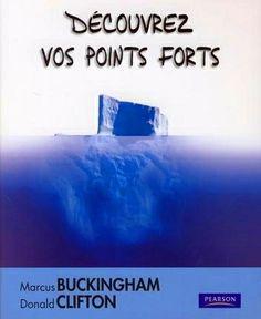 Toulouse, Marcus Buckingham, Forts, Catalogue, Archipelago, Popular, Self Esteem, English People, Hobbies