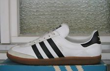 official photos 97514 80746 adidas universal vintage trainers. Shoes UkBernTrainersSweatshirtSneakersTraining  Shoes
