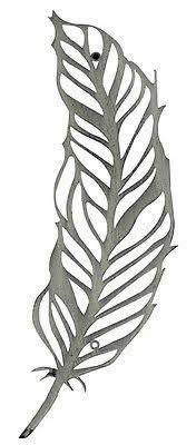Image result for sculptures of feathers