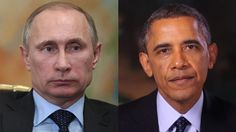 Does Obama's foreign strategy perhaps need a reboot? Tell us what you think!