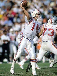 Steve Grogan, New England Patriots | New England Patriots | Pinterest