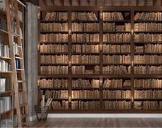 1586R_Bookshelf-973x768_0.jpg (973×768)