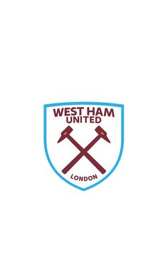 English Football Teams, West Ham United Fc, Football Wallpaper, Coronation Street, Olympics, Soccer, Company Logo, The Unit, Wallpapers