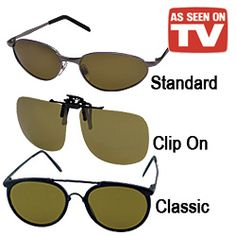 db1a2b620f8 14 Best Eagle Eyes Sunglasses for Women images