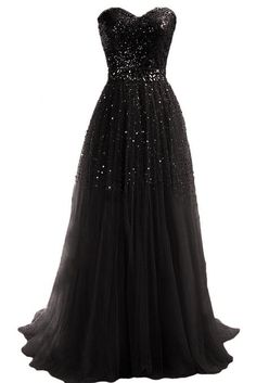 Emma Y Prom Dress/Party Gown. A lot of colours to choose from!