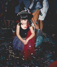 Melina Souza - Serendipity <3  http://melinasouza.com/2015/10/03/halloween-is-on-its-way/  #Halloween  #Serendipity #MelinaSouza