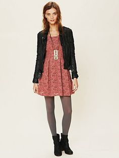 Rose Garden Dress  http://www.freepeople.com/whats-new/rose-garden-dress/