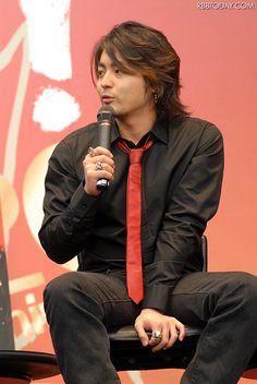 山田孝之 Crows Zero, Japanese, Actors, Face, Fictional Characters, Japanese Language, The Face, Fantasy Characters, Faces