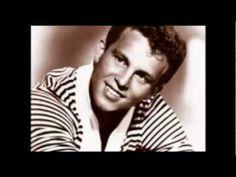 """BLUE ON BLUE""  BOBBY VINTON ~ 1963  improved HQ AUDIO"