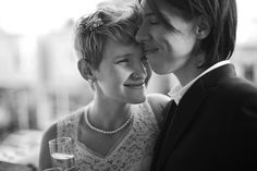 Find out the secret to Atlanta's Sarah Gormley's refreshing and emotional wedding photography
