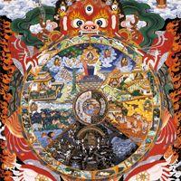 Enlightenment Meditation
