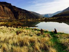 Cottonwood Canyon State Park, Oregon - Hike along John Day River