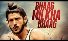 Check Bhaag milkha bhaag first day income/revenue.It is a hit bollywood movie in…
