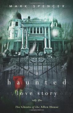 A Haunted Love Story: The Ghosts of the Allen House by Mark Spencer http://www.amazon.com/dp/0738730734/ref=cm_sw_r_pi_dp_US1Dwb1Y0VNPK