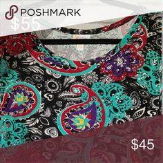 I just added this listing on Poshmark: Carly. #shopmycloset #poshmark #fashion #shopping #style #forsale #Dresses & Skirts