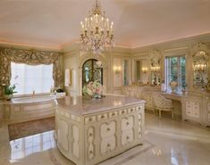 interior design dallas tx - 1000+ images about Italian enaissance Villa on Pinterest ...