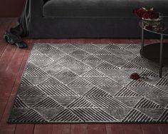 STENLILLE vloerkleed | IKEA IKEAnederland IKEAnl nieuw vloerkleed tapijt accessories decoratie woonkamer textiel