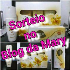 http://blogdamaryoficial.blogspot.com.br/2015/03/sorteio-de-2-meses-de-blog.html
