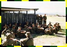 SADF.info Army Day, Coin Values, Defence Force, My Heritage, Troops, Art Reference, South Africa, Sad, African