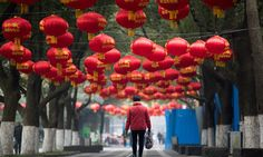 Lunar New Year 2016: Facts, Dates, And Ancient Traditions
