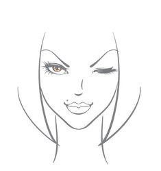 gifs et dessins femmes