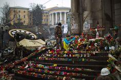 Kiova maaliskuu 2014, kuva lähteestä abcnews.go.com