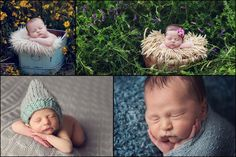 10 Essential Tips for Successful Newborn Photography