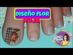 Purple And Pink Nails, Veronica, Nail Art, Designed Nails, Work Nails, Toe Nail Art, Short Nail Manicure, Nail Manicure, Nail Arts