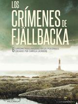Los crímenes de Fjällbacka - Serie 2012 - SensaCine.com