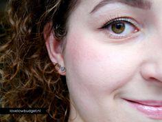 Pétale de Lilas (#3103) http://www.eyeslipsface.fr/produit-beaute/all-over-color-stick