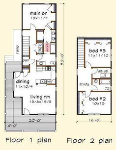 Floorplan Image for Plan
