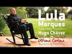 Última Cortina - Lula Marques - YouTube