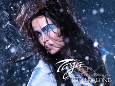 Tarja-Wallpaper-tarja-442981_1024_768.jpg 1,024×768 pixels