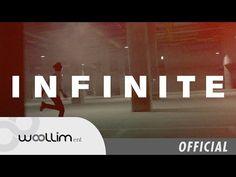 """인피니트 (INFINITE) """"Bad"""" Official MV"""