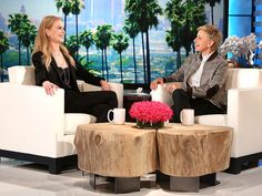 Nicole Kidman: Keith Urban 'Literally Carried' Me After My Father's Death http://www.people.com/article/nicole-kidman-keith-urban-father-death-ellen-degeneres